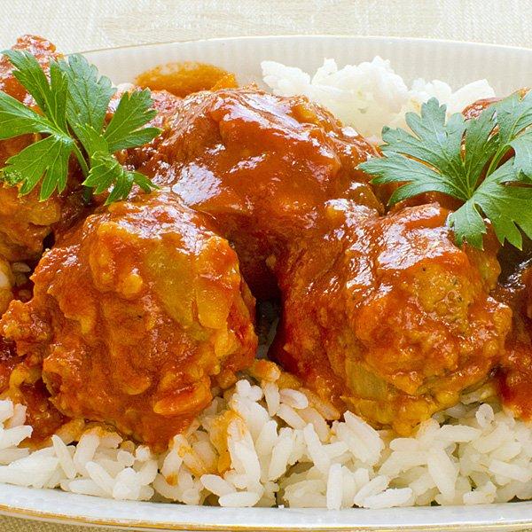 6373-receta-de-albondigas-de-pollo-con-salsa-de-tomate-para-ninos