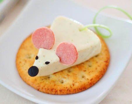 ratoncito-de-queso-para-ninos