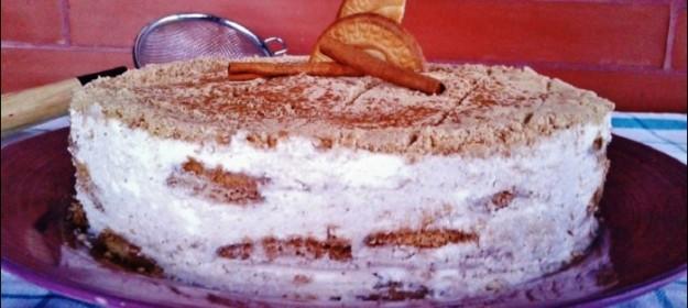 Tarta-de-galletas-María-portada-625x280