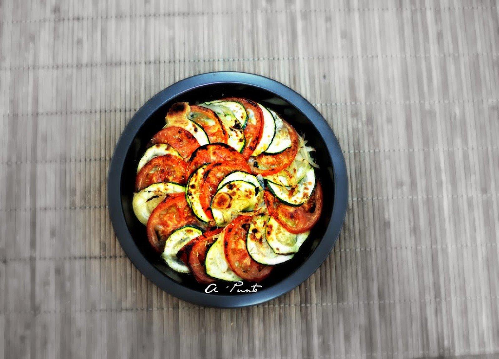 Verduras-gratinadas-1600x1152_1
