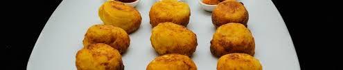 boltas de patata