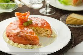 t de salmon